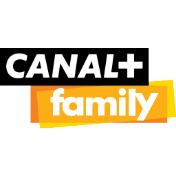 CanalPlusFamily.pl