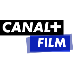 CanalPlusFilm.pl