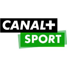 CanalPlusSport.pl