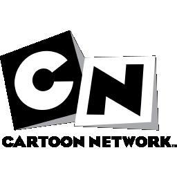 CartoonNetwork.pl