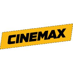 Cinemax.pl