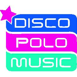DiscoPoloMusic.pl