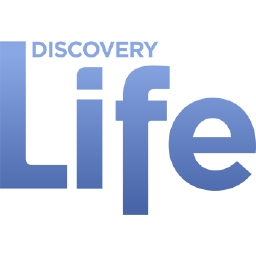 DiscoveryLife.pl