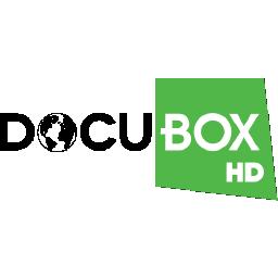 DocuBox.pl