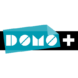 Domo.pl