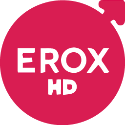 Erox.pl