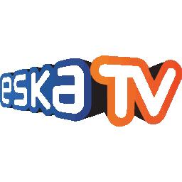 EskaTV.pl