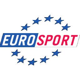 Eurosport.pl
