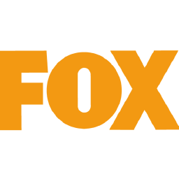 FOX.pl