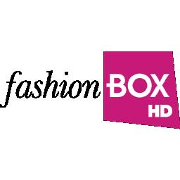 FashionBox.pl