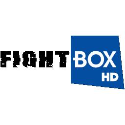 FightBox.pl
