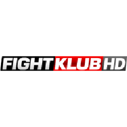 FightKlub.pl