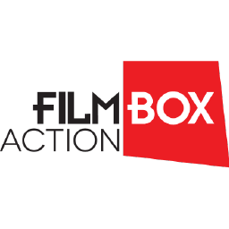 FilmBoxAction.pl