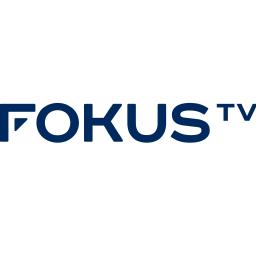 FokusTV.pl