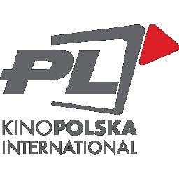 KinoPolska.pl