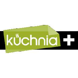 KuchniaPlus.pl