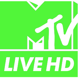 MTVLive.pl