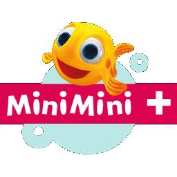 Minimini.pl