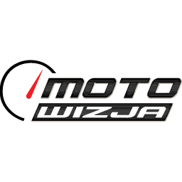 MotowizjaTV.pl