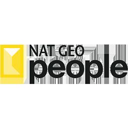 NatGeoPeople.pl