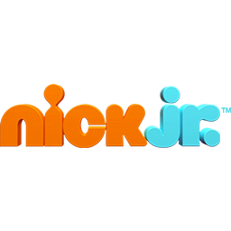 NickJr.pl