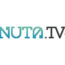 NutaTV.pl