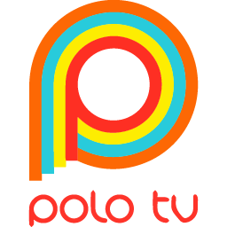 PoloTV.pl