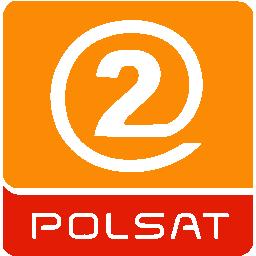 Polsat2.pl