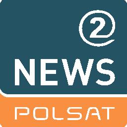 PolsatNews2.pl