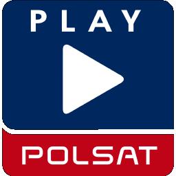 PolsatPlay.pl