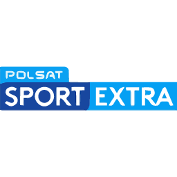 PolsatSportExtra.pl
