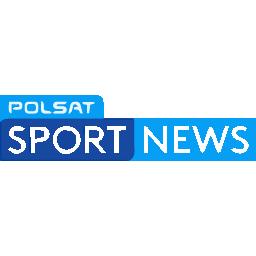 PolsatSportNews.pl