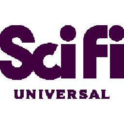 ScifiUniversal.pl