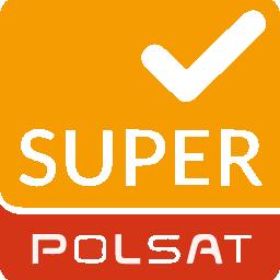SuperPolsat.pl