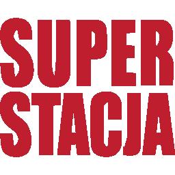 Superstacja.pl