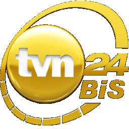 TVN24BiznesSwiat.pl
