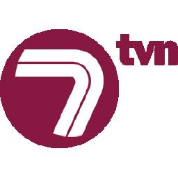 TVN7.pl