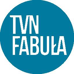 TVNFabula.pl