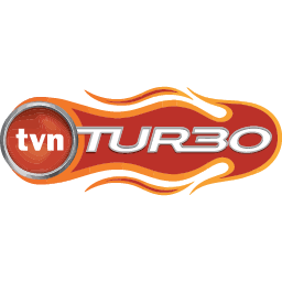 TVNTurbo.pl
