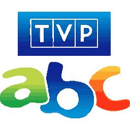 TVPABC.pl