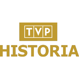 TVPHistoria.pl