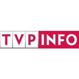 TVPInfo.pl