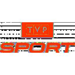 TVPSport.pl