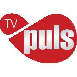 TVPuls.pl