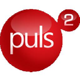 TVPuls2.pl