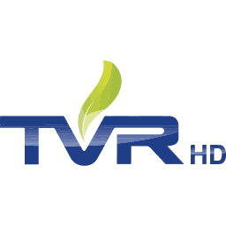 TVR.pl