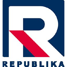 TVRepublika.pl