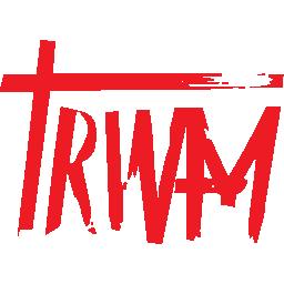 TVTrwam.pl