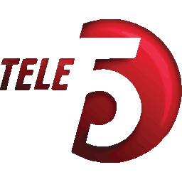 Tele5.pl