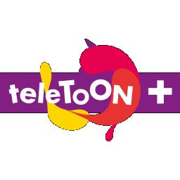 Teletoon.pl